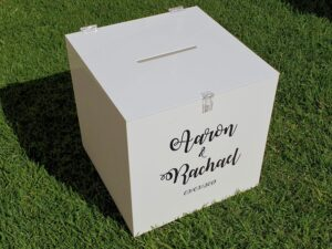 Card & Gift Boxes