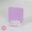 Parma Violet 3mm